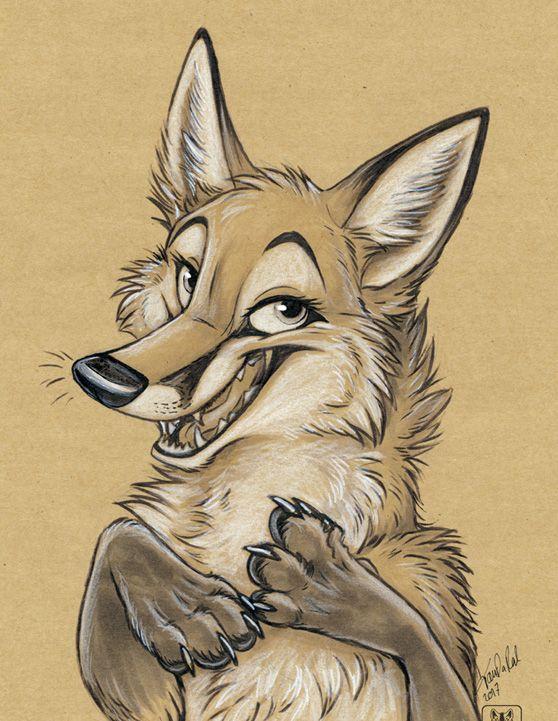 画师TanlDaReal极富表现力的插画作品欣赏