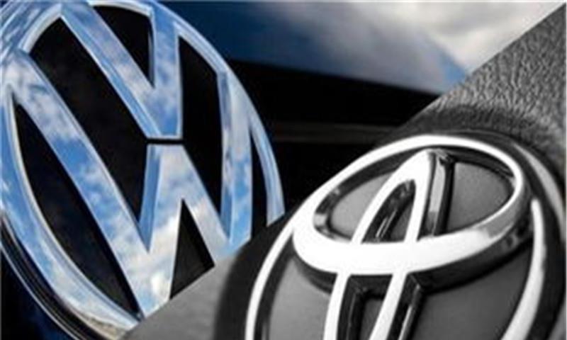 汽车界流传的:丰田开不坏,大众修不好是真的吗?质量如此之差?