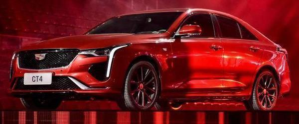 2020年想要买车的再等等,这四款重磅豪华车即将登场