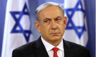 谁窃听了白宫?联邦调查局认定以色列,特朗普认为摩萨德背锅