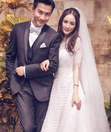 刘恺威坦言,曾在10年前就想娶她,如今身家过亿仍单身!