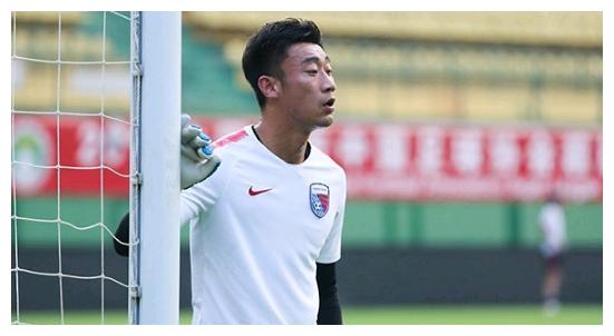 张鹭醉驾秒上热搜!中国足球的耻辱:创下3个第一次纪录