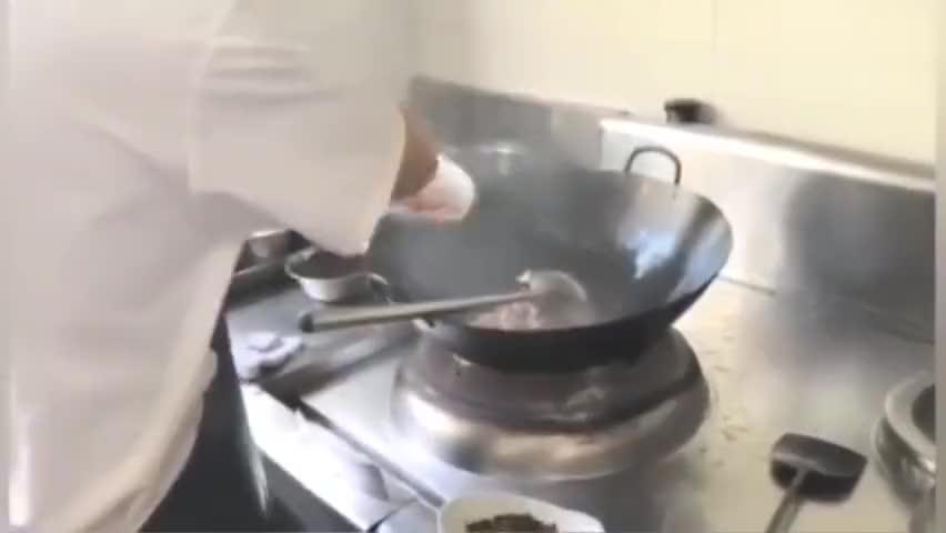 浙江台州传统小吃糟羹