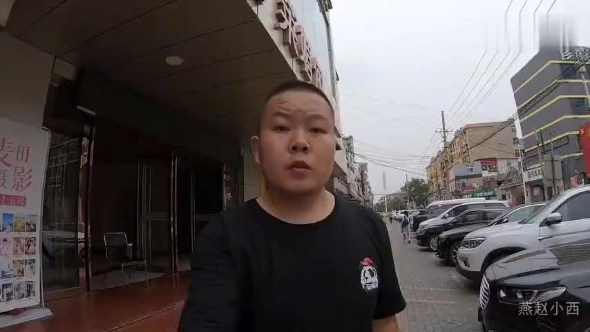 品尝邯郸外卖销量火爆的杨国福麻辣烫,汤鲜味美,西瓜种草团