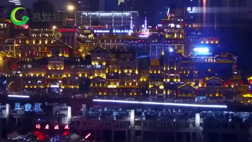 中国下一个北上广,不是杭州也不是成都,这2座城市最有可能