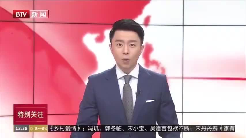 专家利用纳米技术修复老壁画北京地铁二号线站台老壁画焕然一新