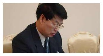 """《钟馗捉妖记》收官 杨旭文实力诠释""""英雄进阶史"""""""