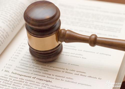 网络直播平台与版权保护之间的较量
