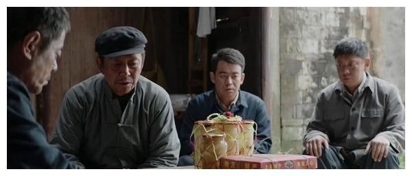 《大江大河》东宝排众议接下抵债设备 运辉怒怼刘总工属意刘启明