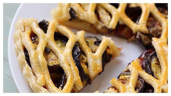 精选美食推荐:酸辣土豆丝,腐乳粉蒸肉的做法