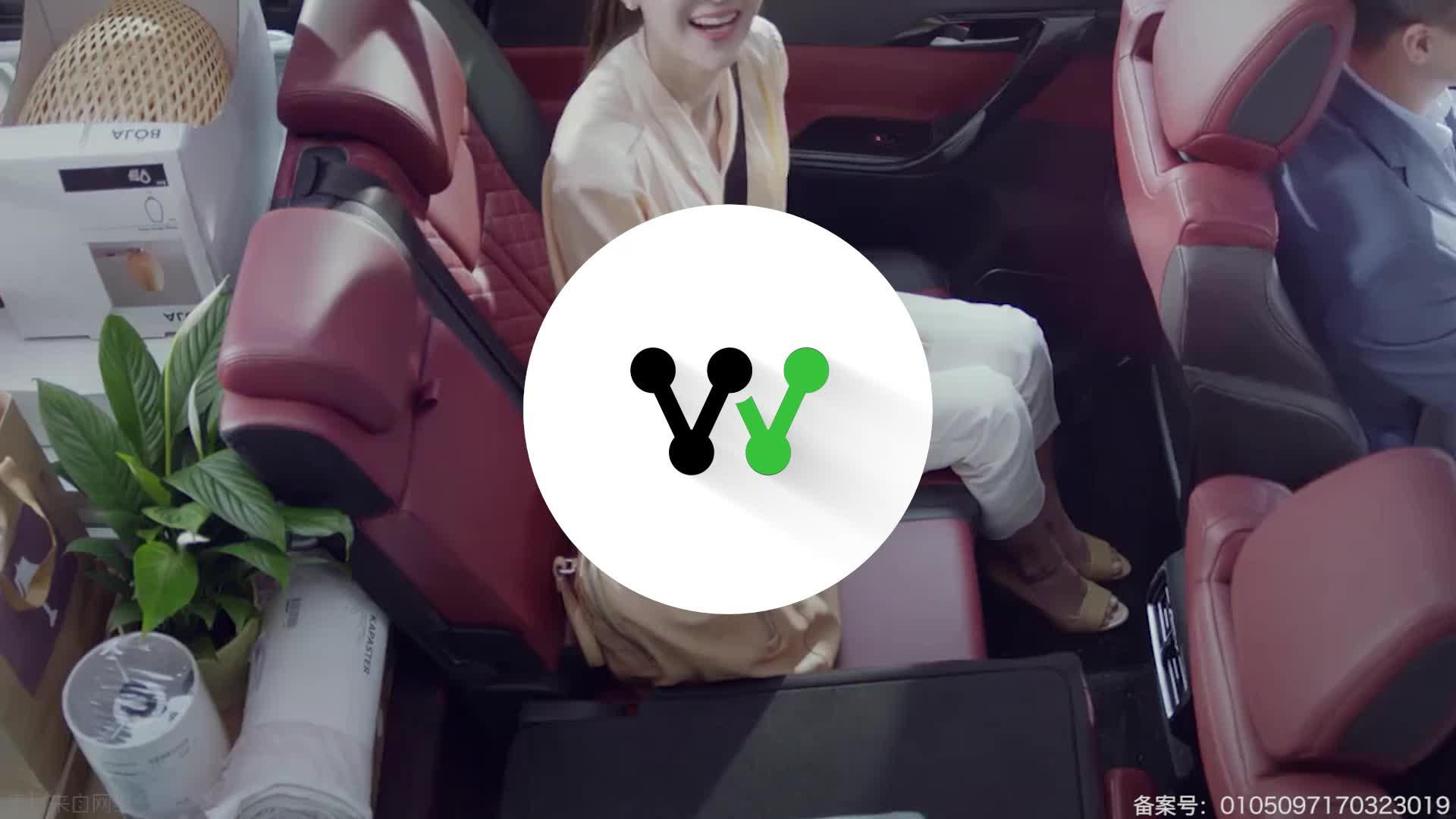 视频:售8.99万元!东风风行T5新增车型上市