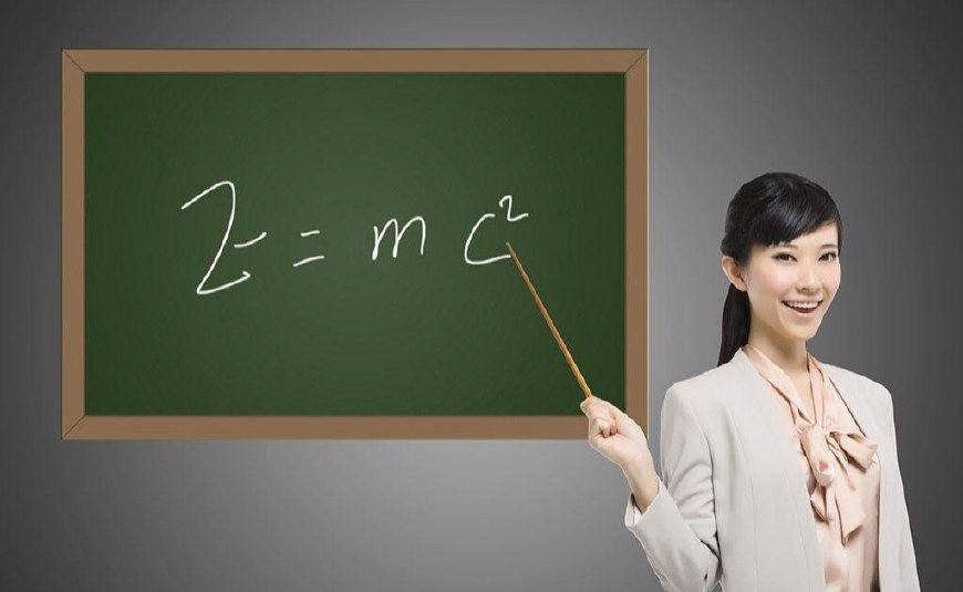 教育部部长陈宝生:今年学前三年毛入园率要达85%