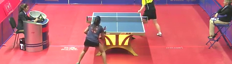 2016年保加利亚公开赛精彩球WangYi-JuvsReethTennison
