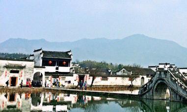 中国地名变更最失败的5座城市, 改名的人都表示后悔了