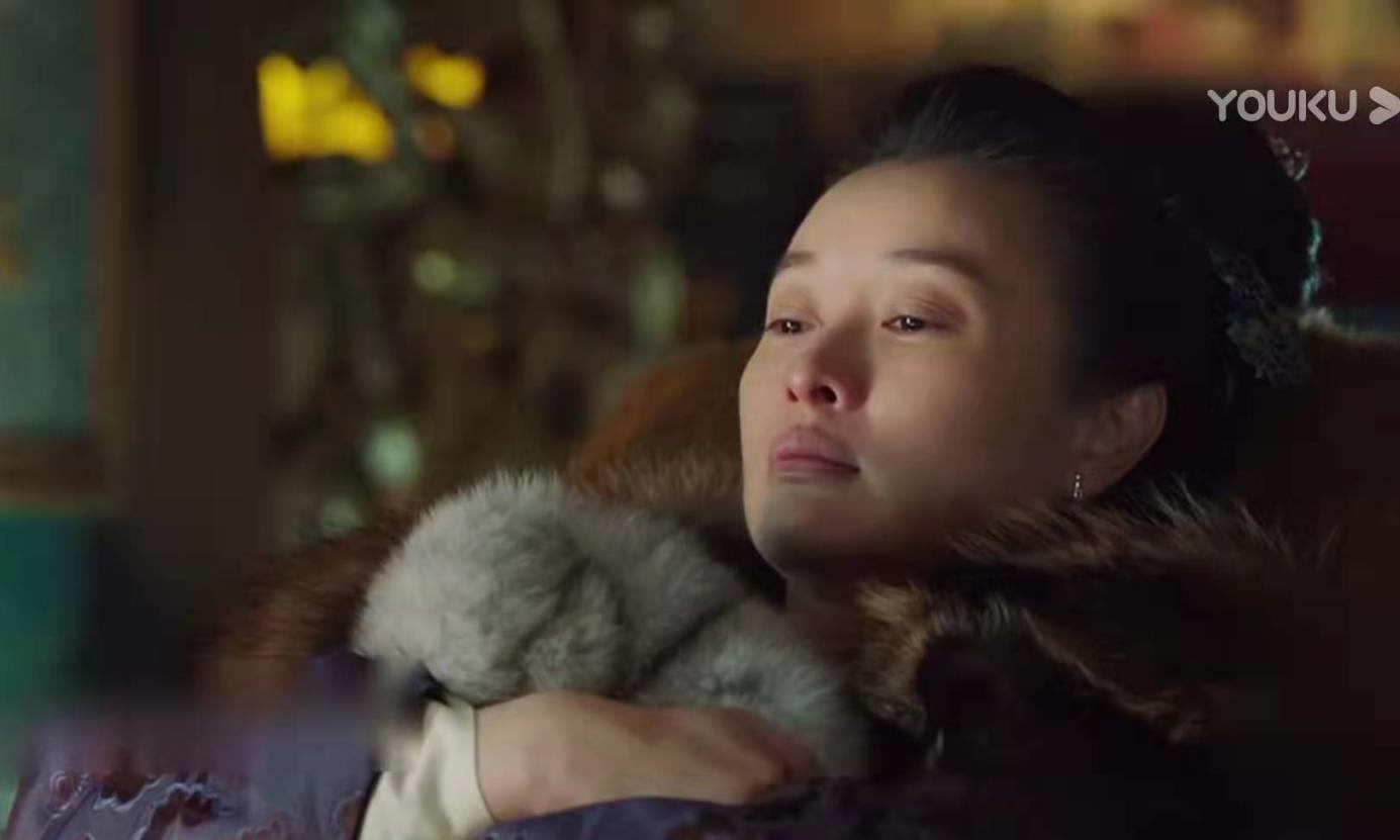 孙若微没教好自己儿子,却让朱祁钰成为她的迷弟,胡善祥气得跳脚