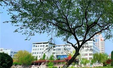 江苏有了自己的海洋大学!淮海工学院正式更名