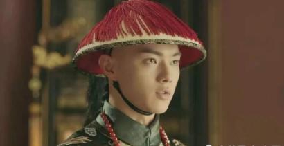 乾隆登基初期名将张广泗,征战一生功绩如何?