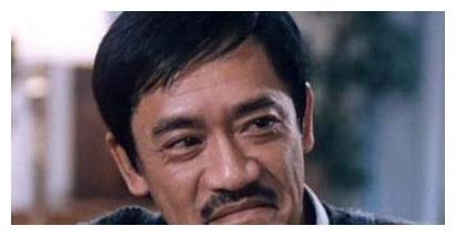 """他是真人版""""光头强"""",靠隐身术走红香港,曾陪伴无数人的青春"""