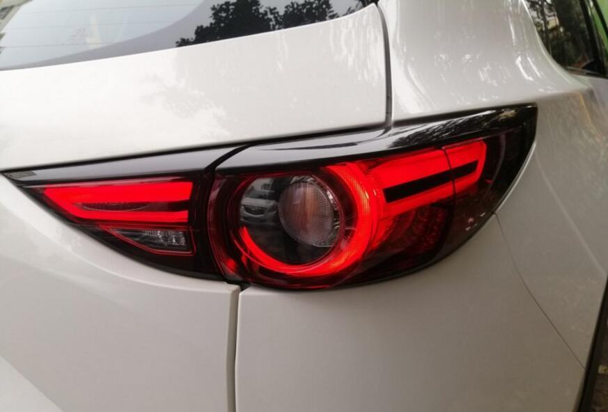 预算18万别提本田丰田了,这款性能车降价逼近三万,够厚道!