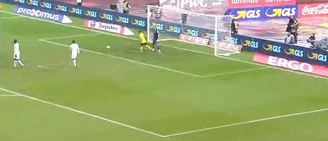 (荷语)热身赛:德布劳内2助攻卢卡库2球 比利时4-0沙特
