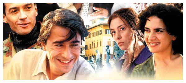 意大利经典影片《灿烂人生》,为什么被赞誉为