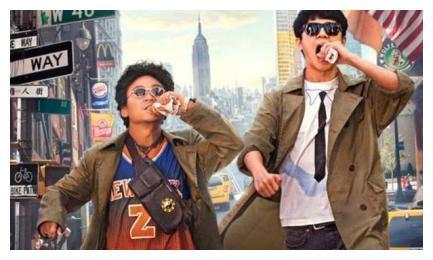 2018年票房最高的五部国产电影, 你有去追过几部呢?