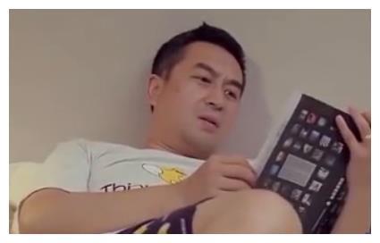 我的体育老师:王小米的新式避孕法,太新奇,马克吓着了
