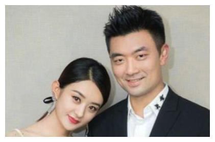 同样因戏生情,为何冯绍峰赵丽颖开花结果,而与倪妮分道扬镳?