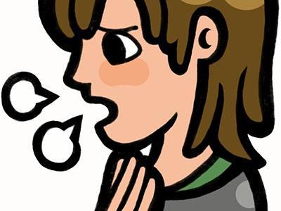 肺洁核前期有什么症状 能彻底治好吗