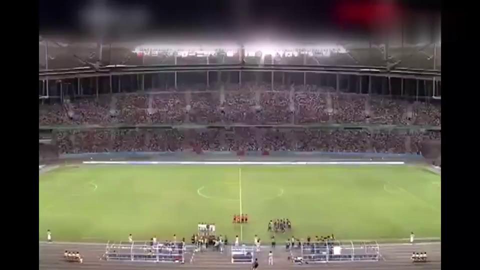 中国女足对战日本,七战大获全胜,斩获冠军!