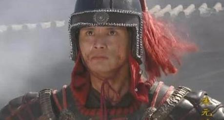 朱元璋能容忍蓝玉对皇妃施暴,却为何不容他收养义子的行为