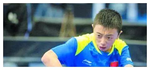 打嗨了!东阳14岁天才大爆发!为 中国 豪夺2金牌
