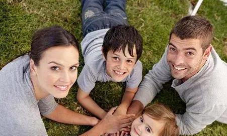 破坏孩子学习主动性的5句话,你说过吗?