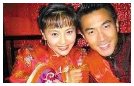 刘恺威曾插足马雅舒吴奇隆婚姻,暧昧不清,难怪吴奇隆不和他同台