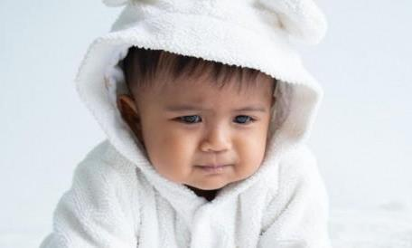 益生菌促进肠道消化吸收,缓解宝宝消化不良胀气