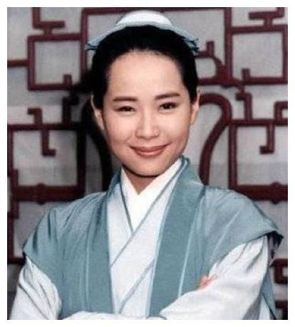 十年前合作吴京成名,爆红后才得知真实性别