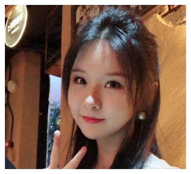斗鱼阿冷被保送上海外国语大学,让无数人叹为观止,网友:一姐