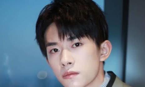 明星势力榜:易烊千玺排名大幅上涨,同为一个组合的王俊凯上榜