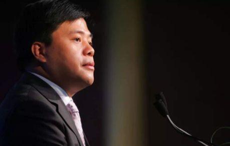 他是思想超前的中国原首富,却因太过超前而遭遇失败!