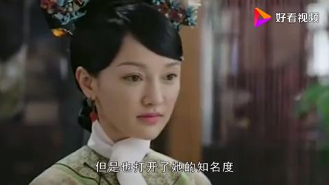 有一种卸妆叫陈小纭素颜就是鹿晗本人有个男友叫小彤