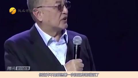 高通比华为高明太多联想一再被冤枉杨元庆技术没有国界