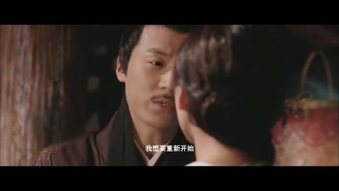 李少爷被请入孤岛,对小双一见钟情,搂住强吻小双