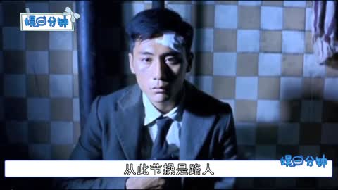 刘烨和妻子只用中文吵架,法国妻子急的嘴都瓢了
