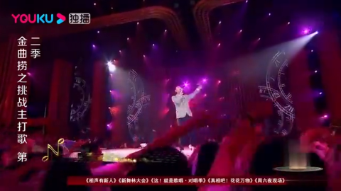 金曲捞:李克勤演唱《一生何求》,经典老歌就是好听,百听不厌!