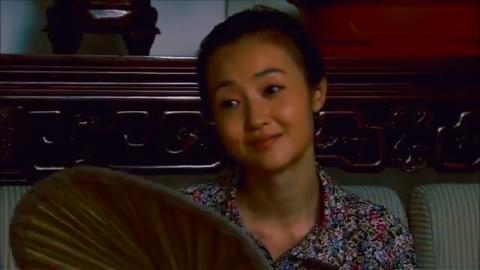 正阳门下:孟小杏离婚回韩家,占了韩春明的地方,李跃进成内奸