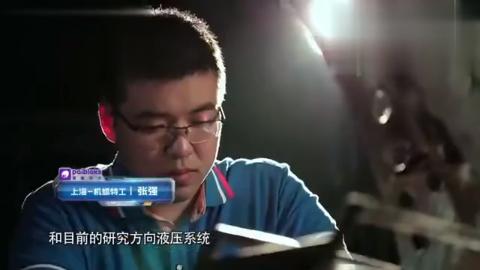 伦敦帝国理工vs上海交大上演史上最尴尬的高校机器人格斗!