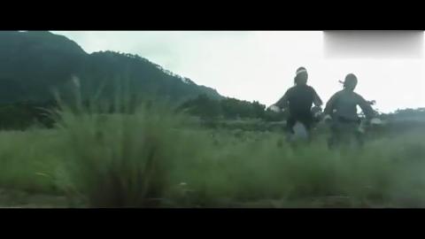 笑拳怪招:成龙自导自演的动作片,堪称香港电影史上的开山鼻祖