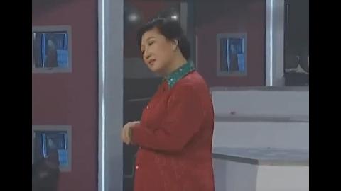爆笑小品《卖拐》:范伟竟误认为高秀敏被人拐卖了