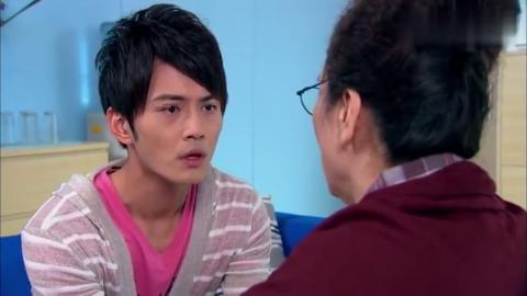 立恒决定亲自去美国,找到小菁的医师,让孙晓菁无话可说