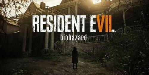 吓死人的恐怖游戏大作《生化危机7》为何如此畅销